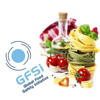 Aggiornamento Requisiti GFSI