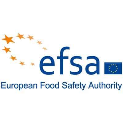 EFSA Autorità europea sicurezza alimentare