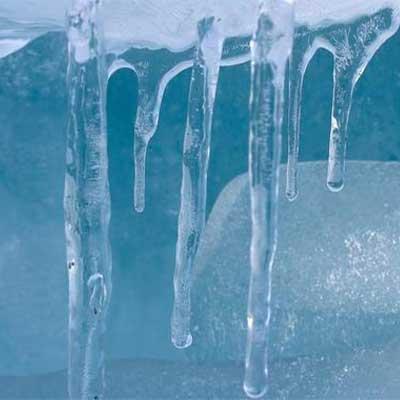 Gestione Catena del Freddo Monitoraggio Temperature