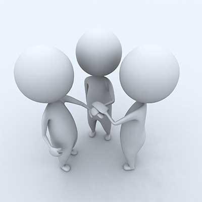 La gestione del rischio Interferenze