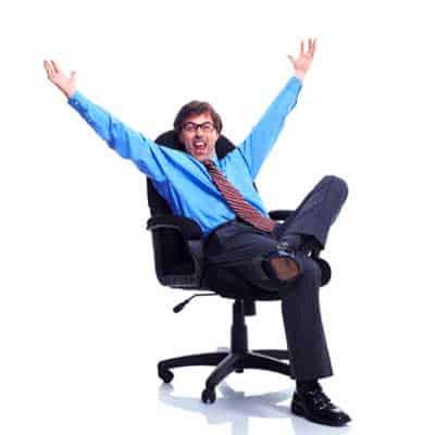 La Qualifica dei Processi e Servizi in Outsourcing