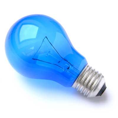 I Sistemi di Illuminazione in Industria Alimentare