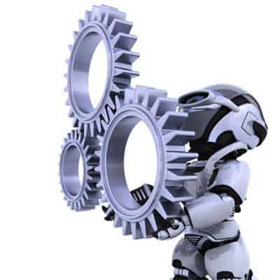 Sistema di gestione qualità iso 9001 soddisfazione del cliente customer satisfaction
