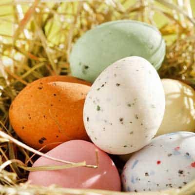 La Classificazione delle Uova