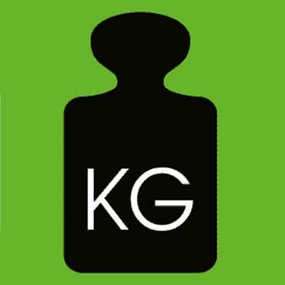 Misurazione del peso alimento preconfezionato in industria alimentare normativa europea e normativa nazionale