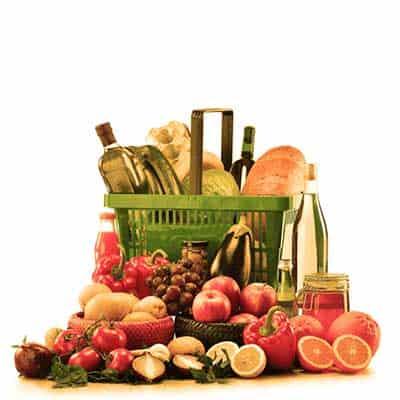 Le Indicazioni Fuorvianti sugli Alimenti