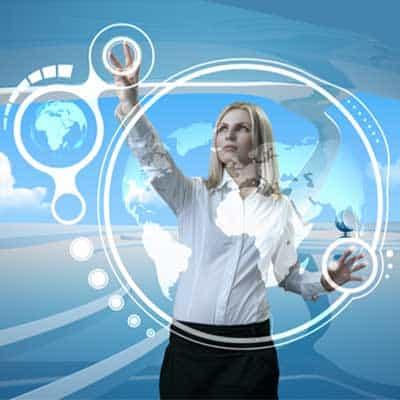 Luoghi comuni e dubbi sulle certificazioni dei sistemi di gestione per la qualità aziendale