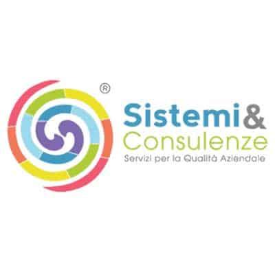 Sistemi e Consulenze ISO 9001 2015