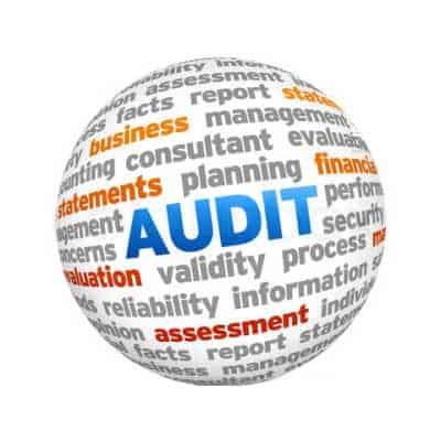 La Verifica o Audit non Annunciato