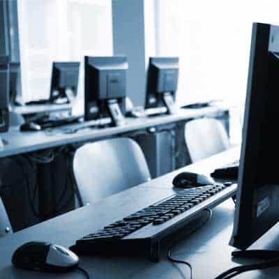 Standard Certificazione Privacy ISO 27701