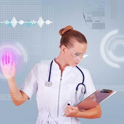 Certificazione Dispositivi Medici Iso 13485